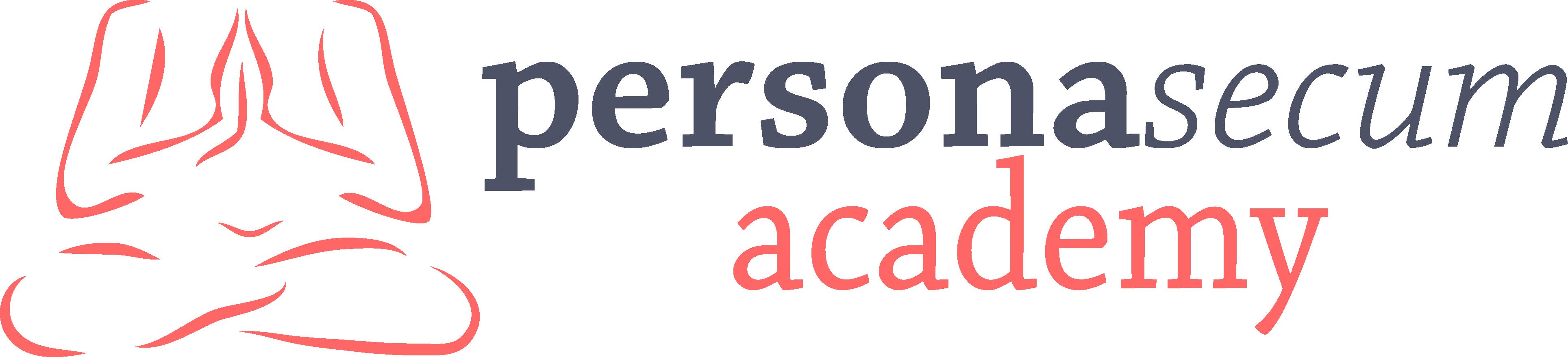 Persona Secum Academy